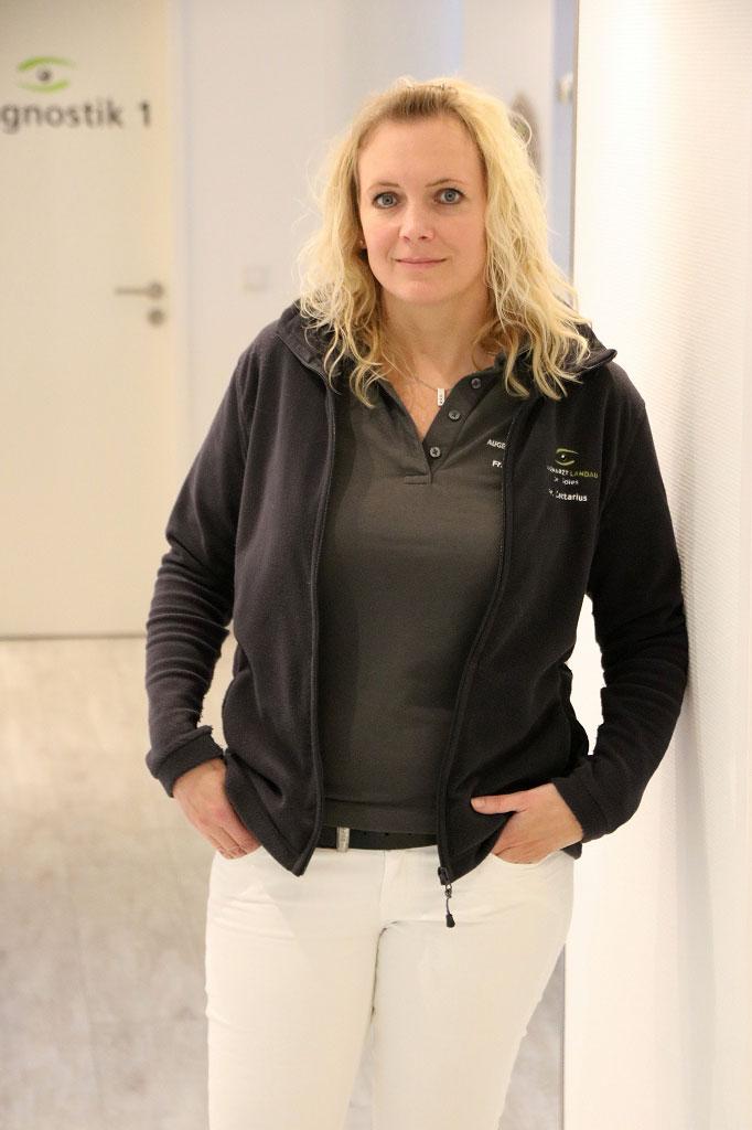 Simone Cattarius