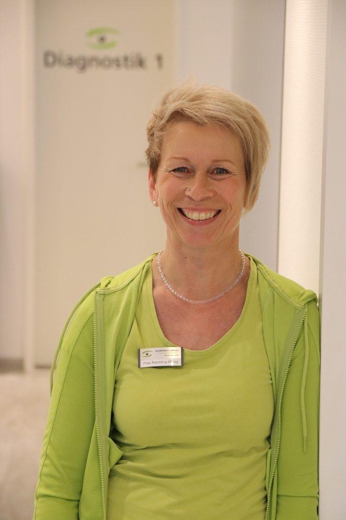 Martina Reichling-Mittag