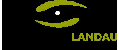 Augenarzt Spies Landau
